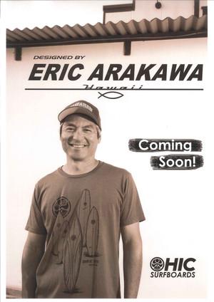 Eric_arakawa