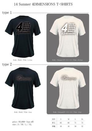 4dtshirts