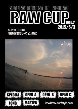 Rawcupvol7_3
