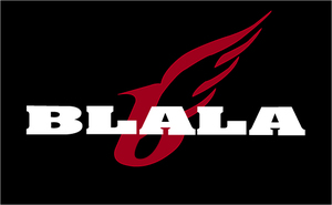 Blalaai2_1