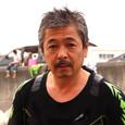 Mr kumamoto