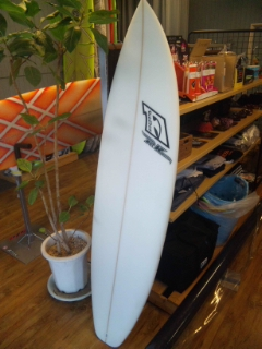 FREEDOMSURFBOARDS試乗会