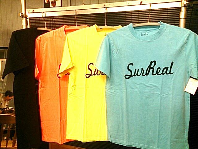 surReal